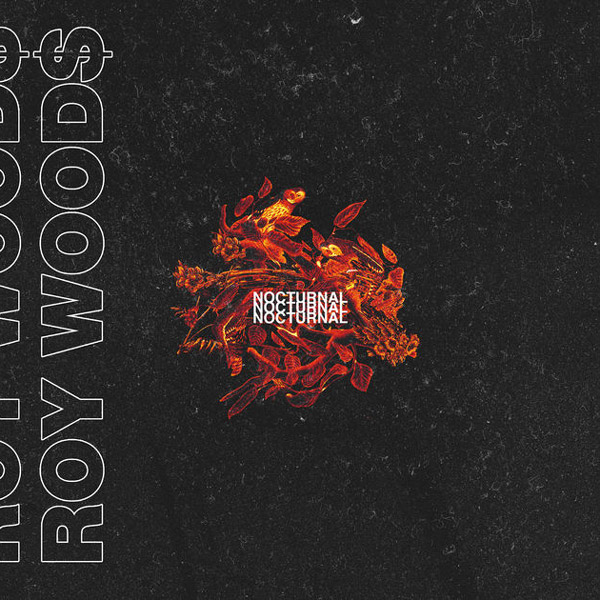 roy-woods-nocturnal