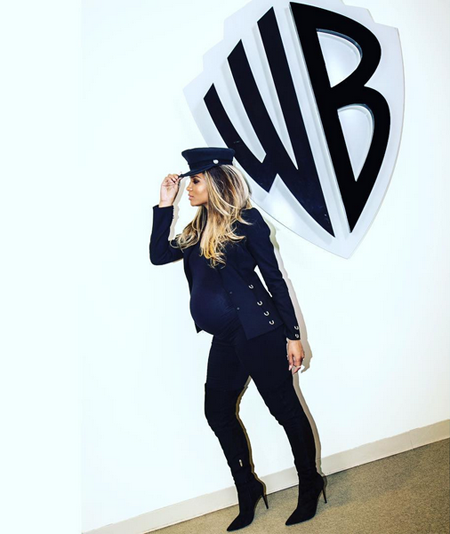 ciara-warner-bros
