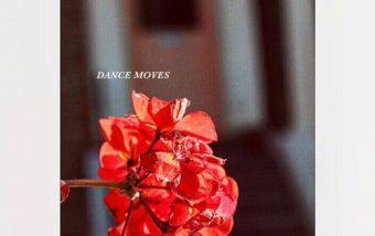 jamilah-dance-moves_soulbowlpl