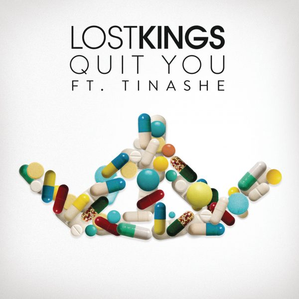 lost-kings-quit-you-2017_soulbowlpl