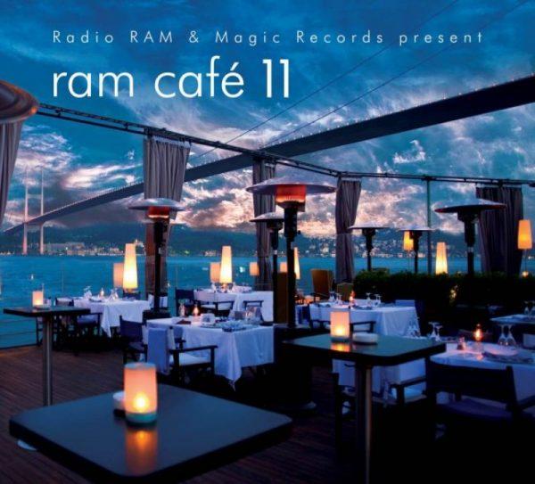 wygraj-album-ram-cafe-11-1