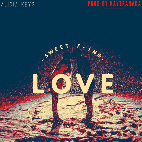 alicia-keys-sweet-fing-love