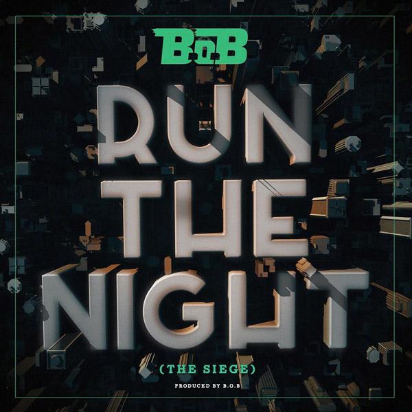 bob-run-the-night