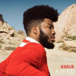 khalid-saved