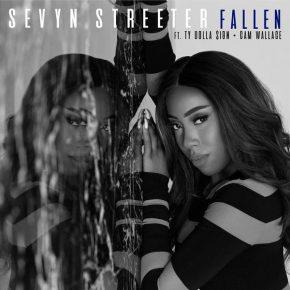 sevyn-streeter-fallen-1