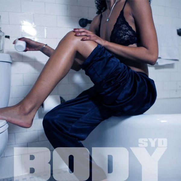 syd_body_soulbowlpl