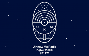 ukmradio_insta