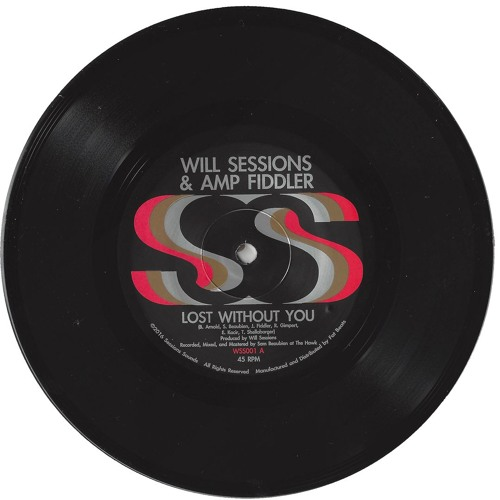 will-sessions-lost-without-you
