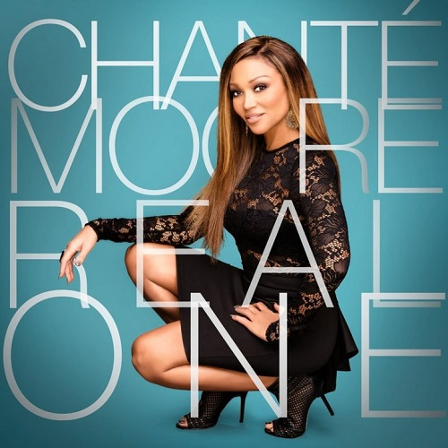 chante_moore_real_one_soulbowlpl