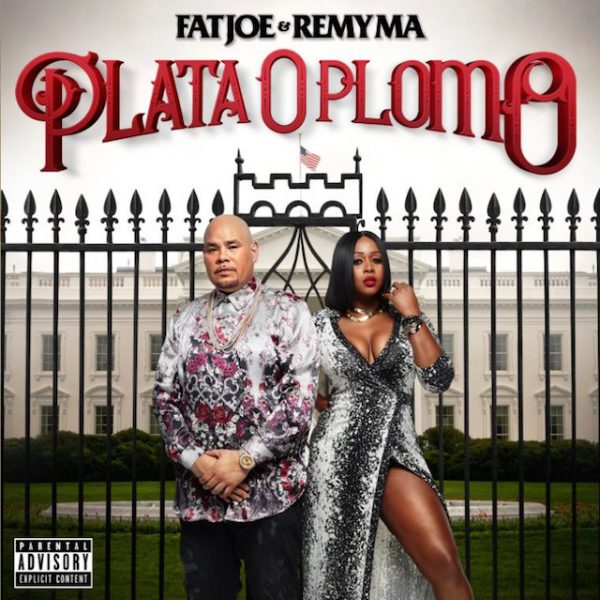 fat-joe-and-remy-ma-plata-o-plomo-album-cover-art