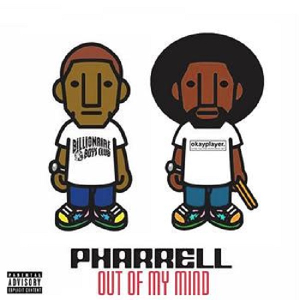 pharrell-the-yessirs-out-of-my-mind-2007