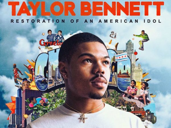 taylor-bennett-restoration-of-an-american-idol-featured-640x480