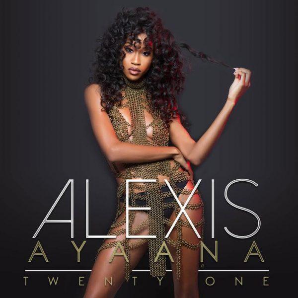 alexis_ayaana_twenty_one_soulbowlpl