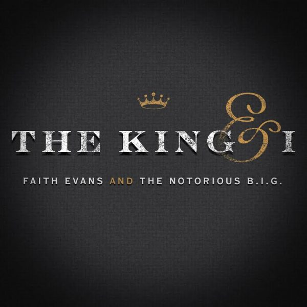 faith-evans-king-i