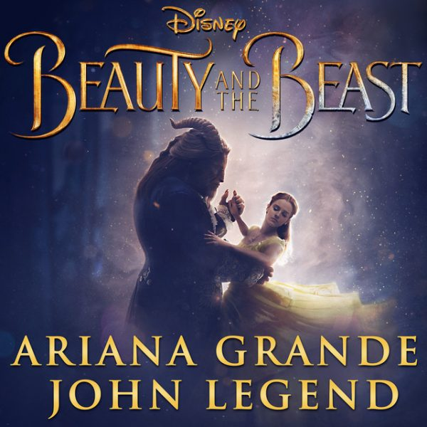 grande_legend_beauty_beast_soulbowlpl