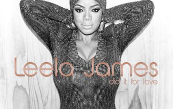 leela_james_did_it_for_love_soulbowlpl