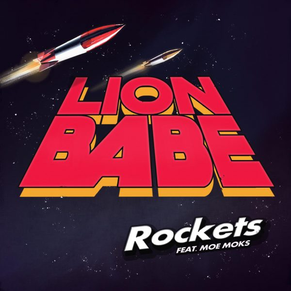 lion_babe_rockets_soulbowlpl