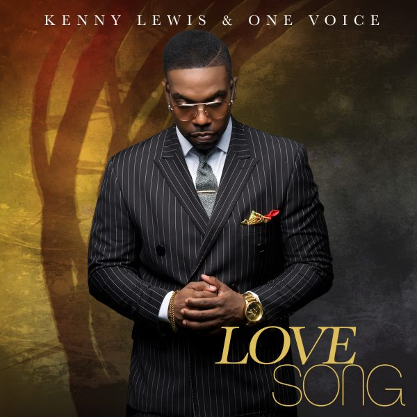 kenny-lewis-love-song-1