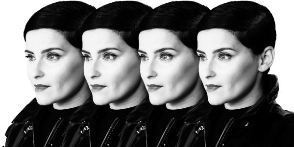 landscape-1481628010-nelly-furtado-press-shot-2016
