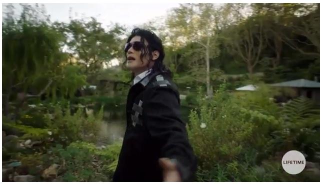 Michael Jackson Soulbowlpl Soulbowlpl