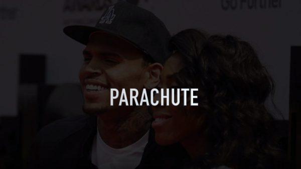 Nowy singiel ipodwójny album Chrisa Browna