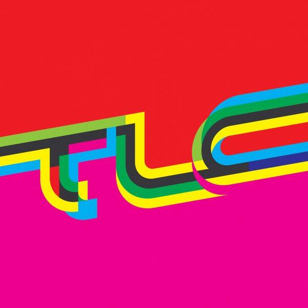 Nowy utwór TLC Haters
