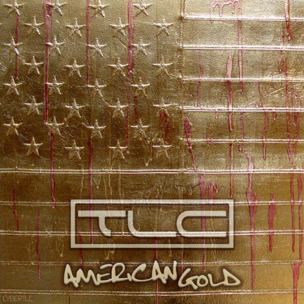 Nowy utwor TLC American Gold
