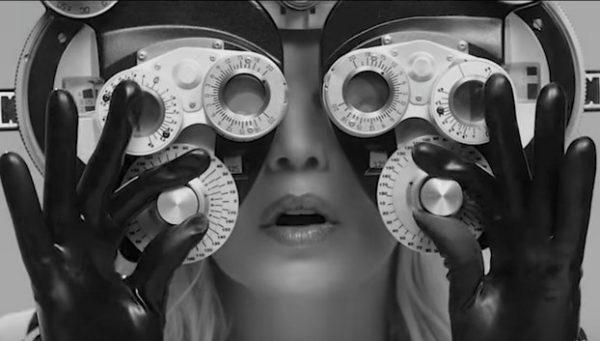 Dwa nowe teledyski zapowiadajace drugi album Fergie