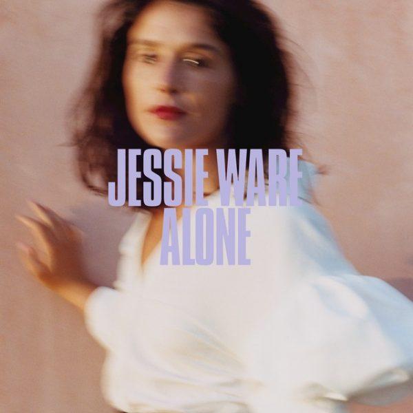 Trzecia odslona trzeciego albumu Jessie Ware