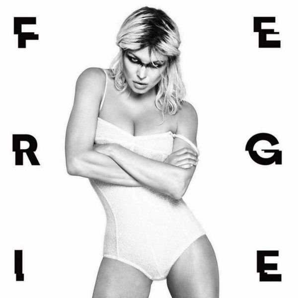 recenzja fergie double dutchess