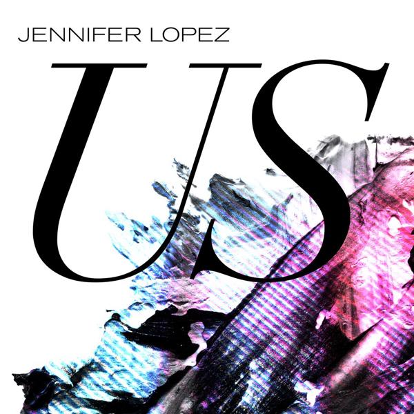 Jennifer Lopez goni muzyczne trendy wnowym singlu Us