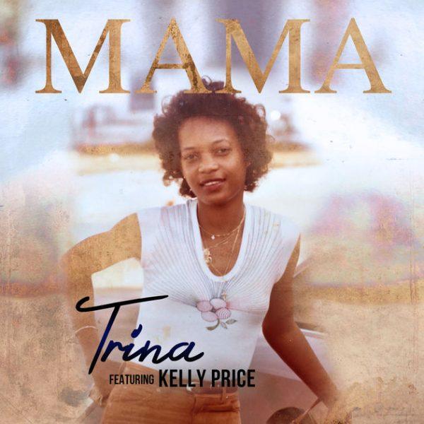 Muzyczny prezent naDzien Matki odTriny iKelly Price