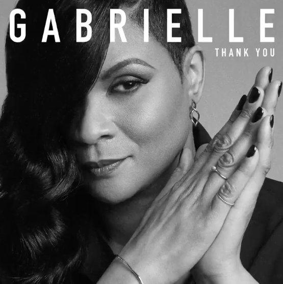 Gabrielle nowym singlem dziekuje fanom zawsparcie