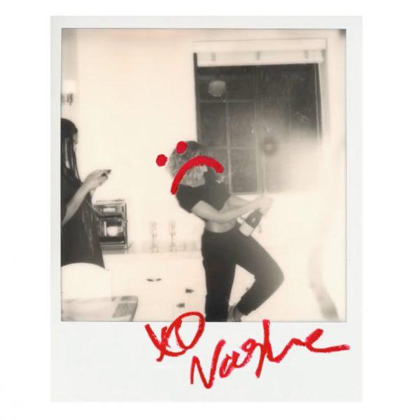 Nowe alter ego Tinashe pluje jadem