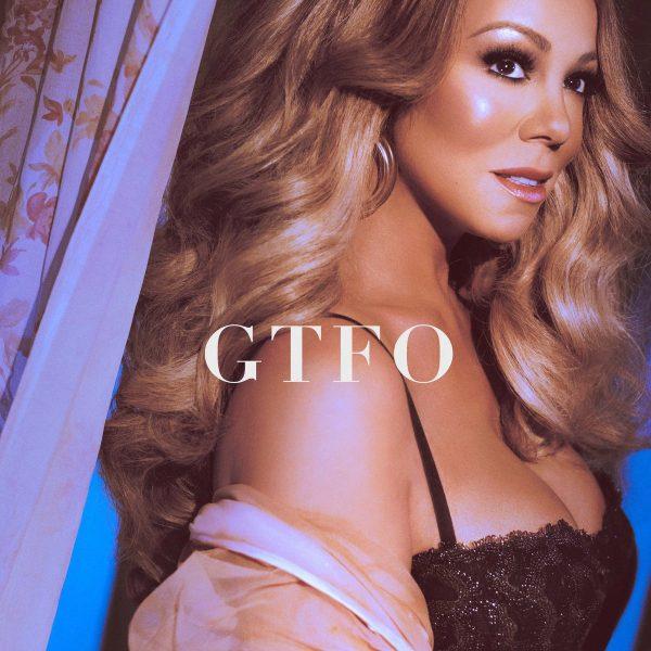 Mariah Carey zaprasza dowyjscia