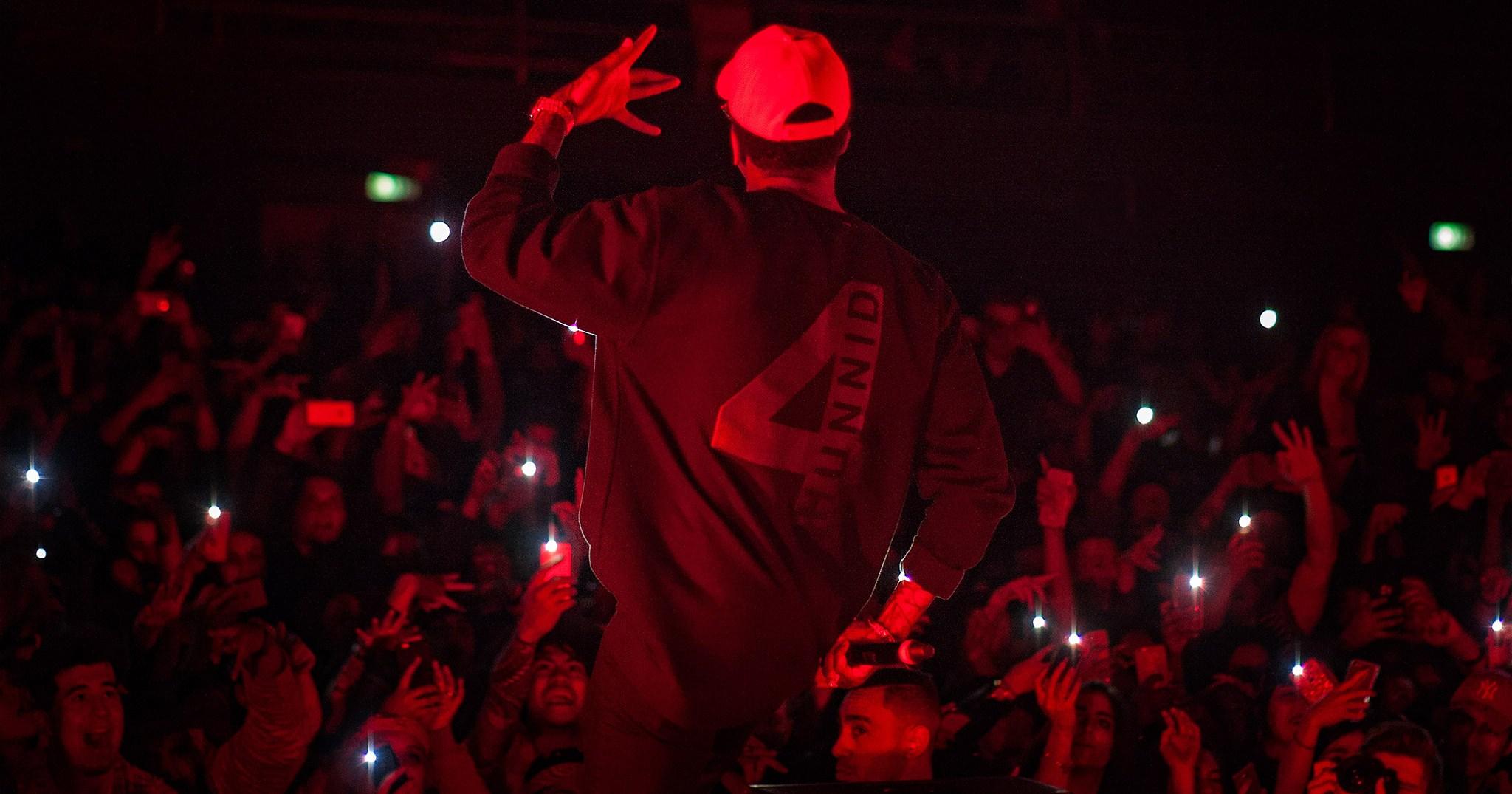 5dd8c51cb0d459 Już 5 grudnia po raz pierwszy do Polski zawita najbardziej wierny czerwieni  reprezentant zachodniego wybrzeża, YG! Young Gangsta zagra w warszawskiej  ...