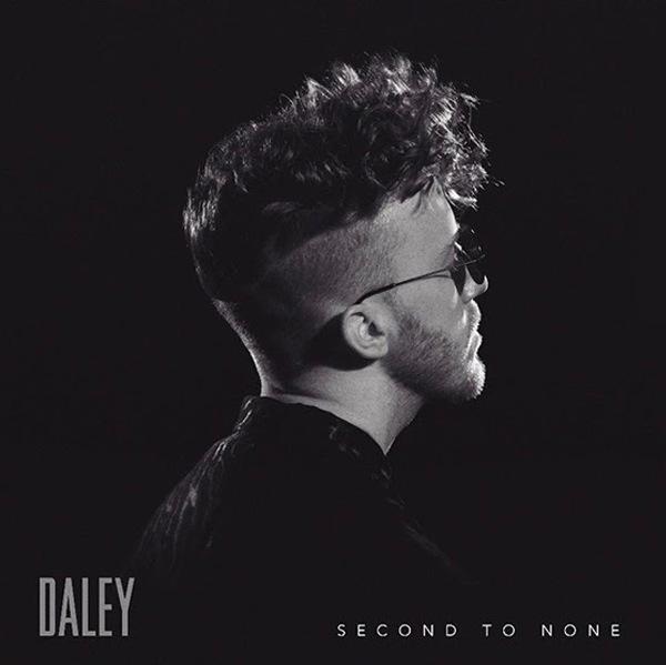 Second toNone kolejnym singlem promujacym plyte The Spectrum Daleya
