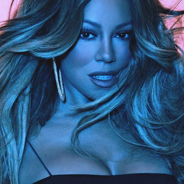 Mariah Carey prezentuje nowy utwor izapowiada pietnasty album