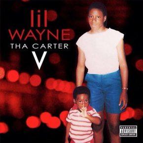 Recenzja płyty Carter V