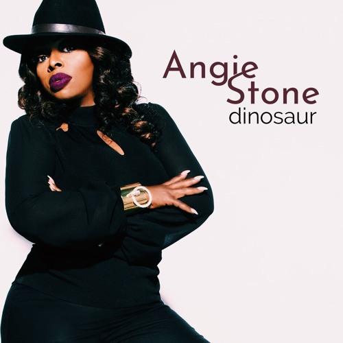 Angie Stone powraca wtradycyjnej odslonie