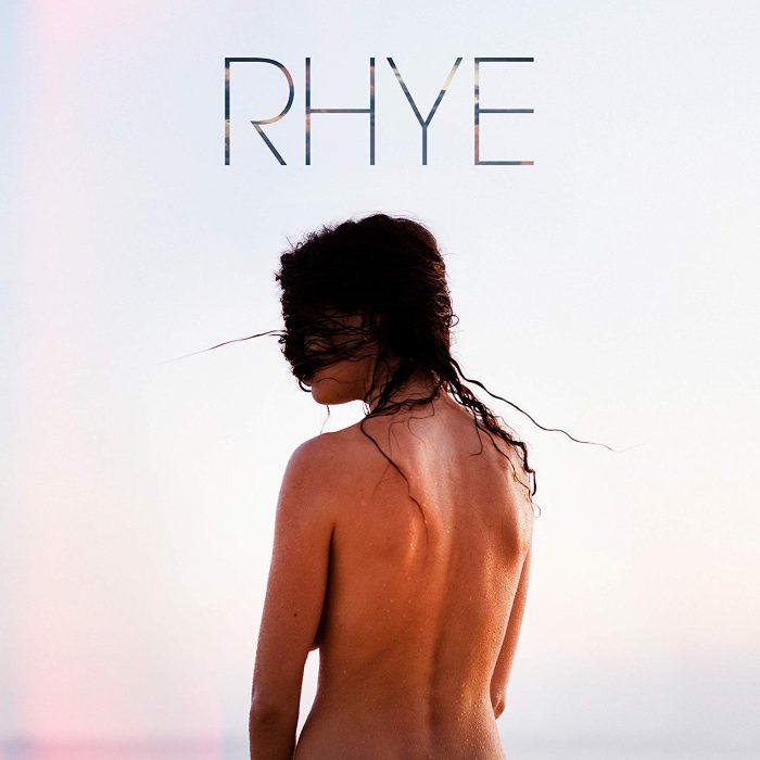 Rhye prezentuje nowy singiel iprojekt muzyczny