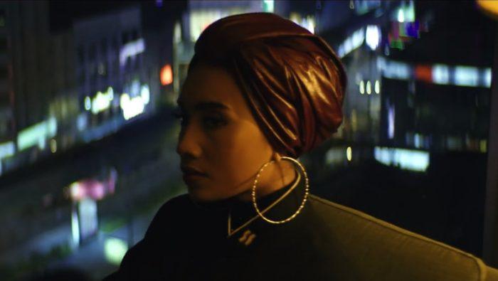 Nowoczesne funkowe brzmienie Yuny zapowiedzią nowej płyty