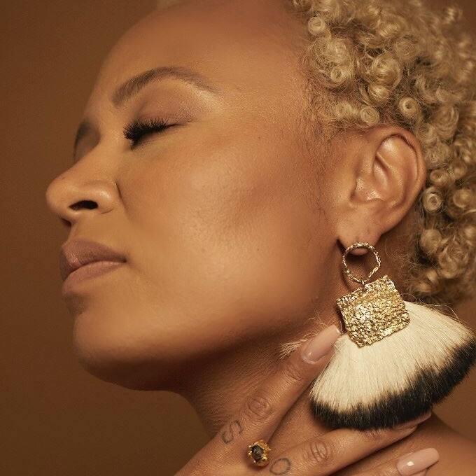 Emeli Sandé zaprezentowała nowe EP znienową muzyką