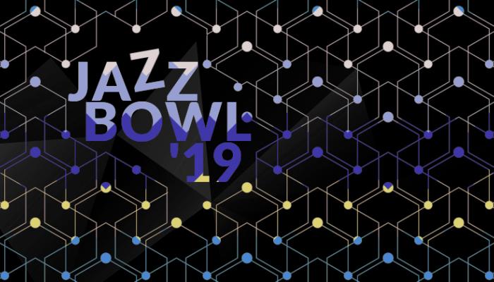 Jazzbowl '19: Jazzowe podsumowanie roku