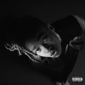 Soulbowl: Najlepsze albumy 2019