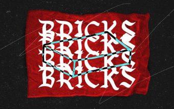 tommy genesis charli xcx bricks