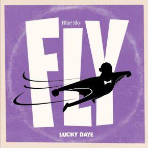 Lucky Daye - Fly