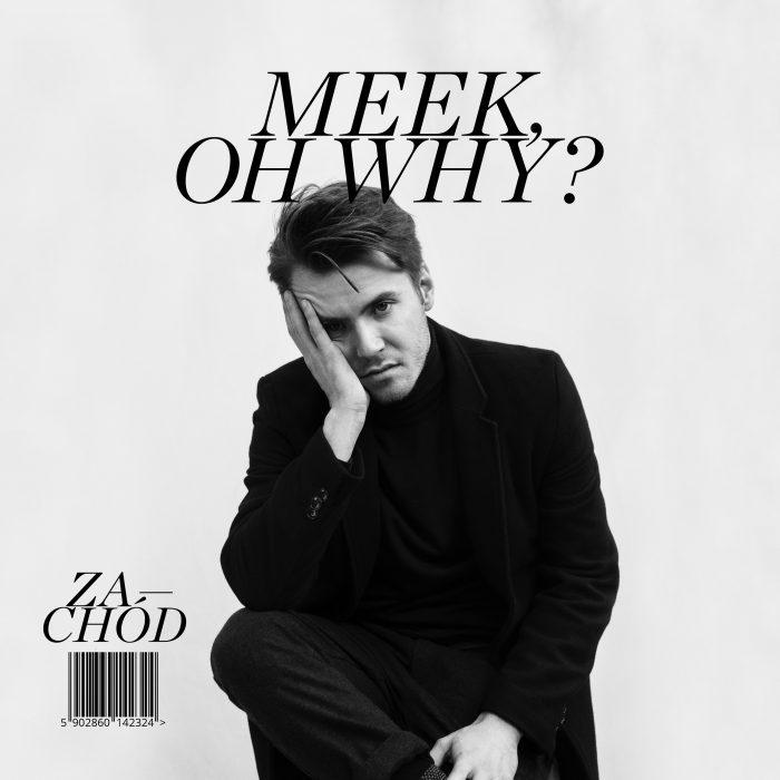 Meek, Oh Why? dla Soulbowl.pl