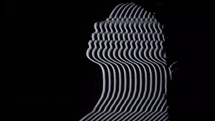Burza myśli iwrodzony dynamizm Tinashe
