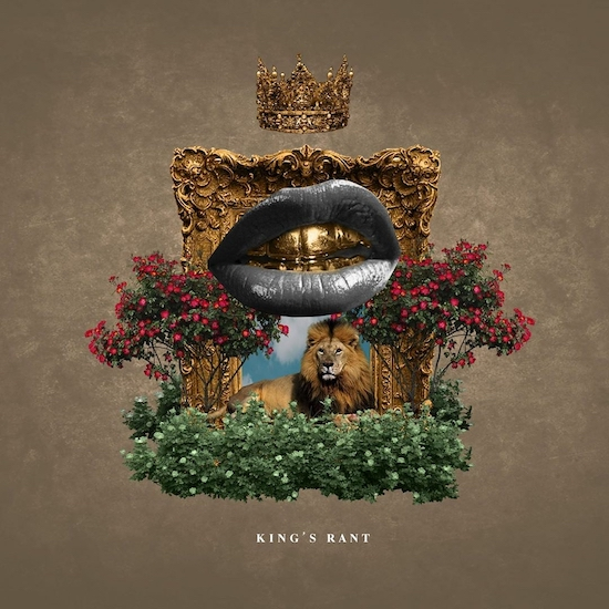 masego-kings-rant